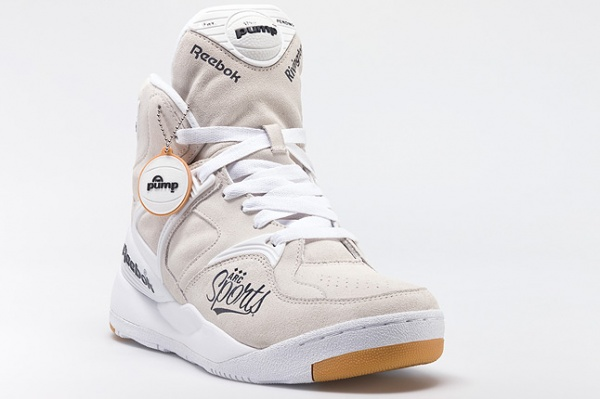 Reebok_ARC_Pump20_img-2