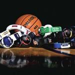 Skullcandy NBA Headphones 1