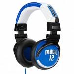 Skullcandy NBA Headphones 2