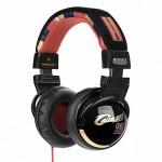 Skullcandy NBA Headphones 5