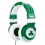 Skullcandy NBA Headphones 6