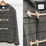 Steven Alan x Beauty & Youth United Arrows Capsule Collection 3