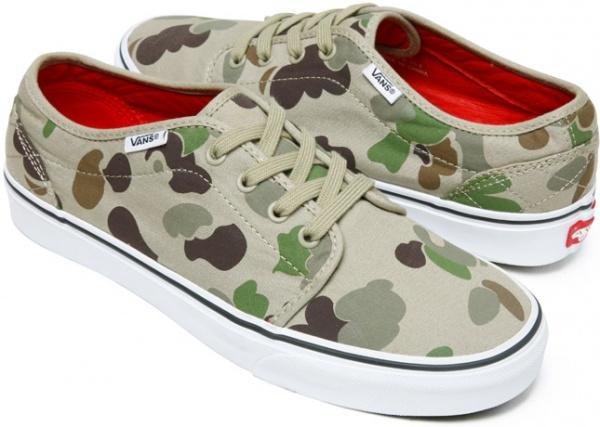 Supreme_Vans_106Sneaker_img-4