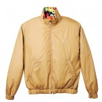 Swagger cereal reversible jacket_img-5