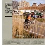 SwissInstitute_Artist-Bikes_Calendar_img-12