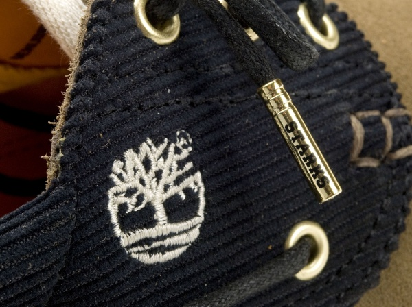 Timberland x Starks Collaboration Preview 1