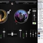 Vestax Spin & DJ 3.0 Bundle 3