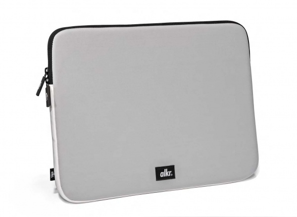 alkr_laptop_sleeve_img-1