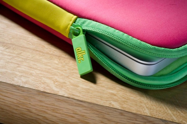 alkr_laptop_sleeve_img-6