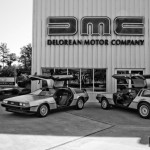 delorean-motor-co-the-hundreds-preview-1