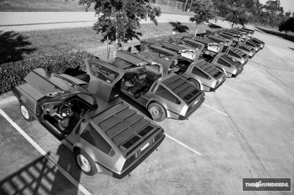 delorean-motor-co-the-hundreds-preview-3