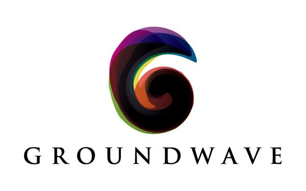 groundwave-logo-jpg