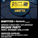 undftd_reebok_raincheck_img-5