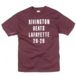 Alife_Rivington_Holiday_tshirts_img-1