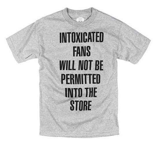 Alife_Rivington_Holiday_tshirts_img-2