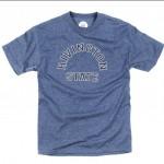 Alife_Rivington_Holiday_tshirts_img-5