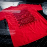 Black Scale x Fitted Hawaii T-Shirt & New Era Cap 3