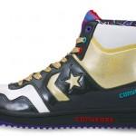 Converse Japan January 2010 Footwear 3