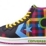 Converse Japan January 2010 Footwear 4