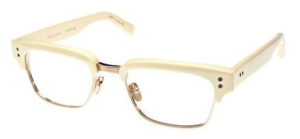 Dita Eyewear 'Statesman' Limited Colorways