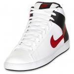 Nike Santa Cruise Mid 4