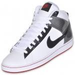 Nike Santa Cruise Mid 6