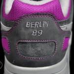 Nike_AirPegasus_89Berlin_img-5