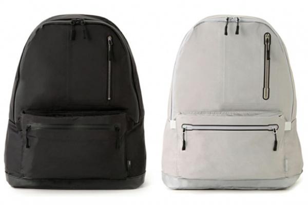Porter x B Yoshida 'Fuse' Bag Collection 2
