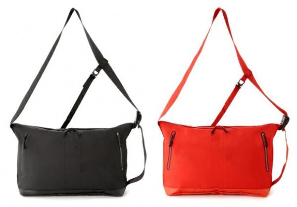 Porter x B Yoshida 'Fuse' Bag Collection 3