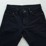 Selfedge_IronHeart_Denim_img-1