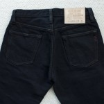 Selfedge_IronHeart_Denim_img-2