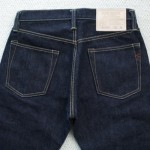 Selfedge_IronHeart_Denim_img-4