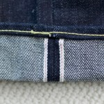 Selfedge_IronHeart_Denim_img-7