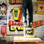 Sickboy_LogoPop_Exhibition_img-1