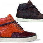 Vans Vault Spring Summer 2010 Switchback LX 1