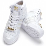 adidas Originals x Jeremy Scott Spring Summer 2010 Collection 2