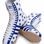 adidas Originals x Jeremy Scott Spring Summer 2010 Collection 3