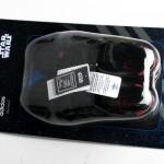 adidas Originals x Star Wars ZX8000 Darth Vaders 1