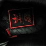 adidas Originals x Star Wars ZX8000 Darth Vaders 5