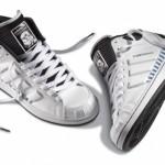 adidas_starwars_collection_img-01