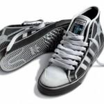 adidas_starwars_collection_img-02