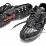 adidas_starwars_collection_img-03