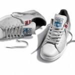 adidas_starwars_collection_img-04