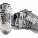 adidas_starwars_collection_img-05