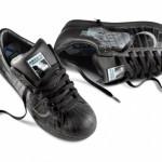 adidas_starwars_collection_img-06