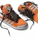 adidas_starwars_collection_img-07