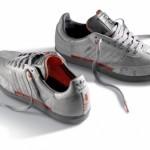 adidas_starwars_collection_img-09
