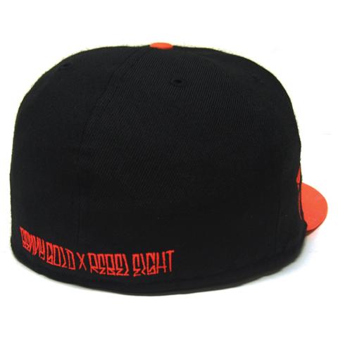 bg_orange_back
