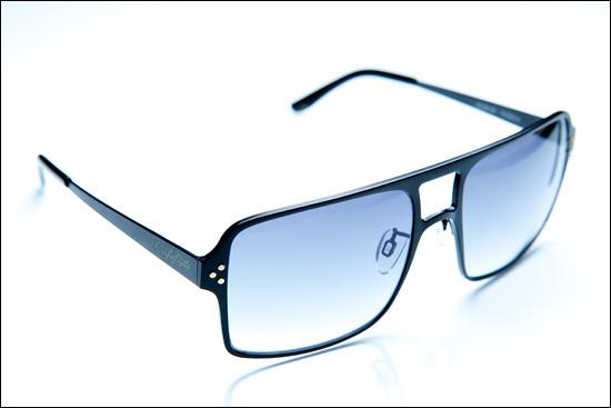 croooks_and_castles_noriega_sunglasses_black
