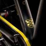 trek_lancearmstrong_districtbicycle_img4